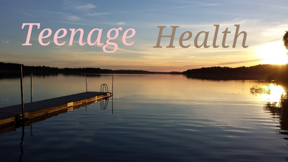 teenagehealth